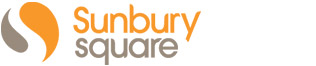 Sunbury Square Shopping Centre